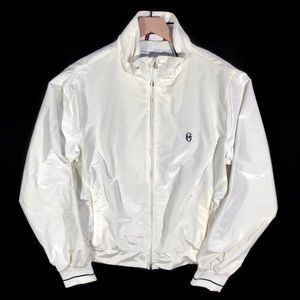 Vintage Conte of Florence women's Jacket Size M